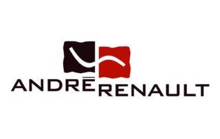 logo renault literie