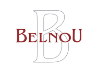 Logo Belnou